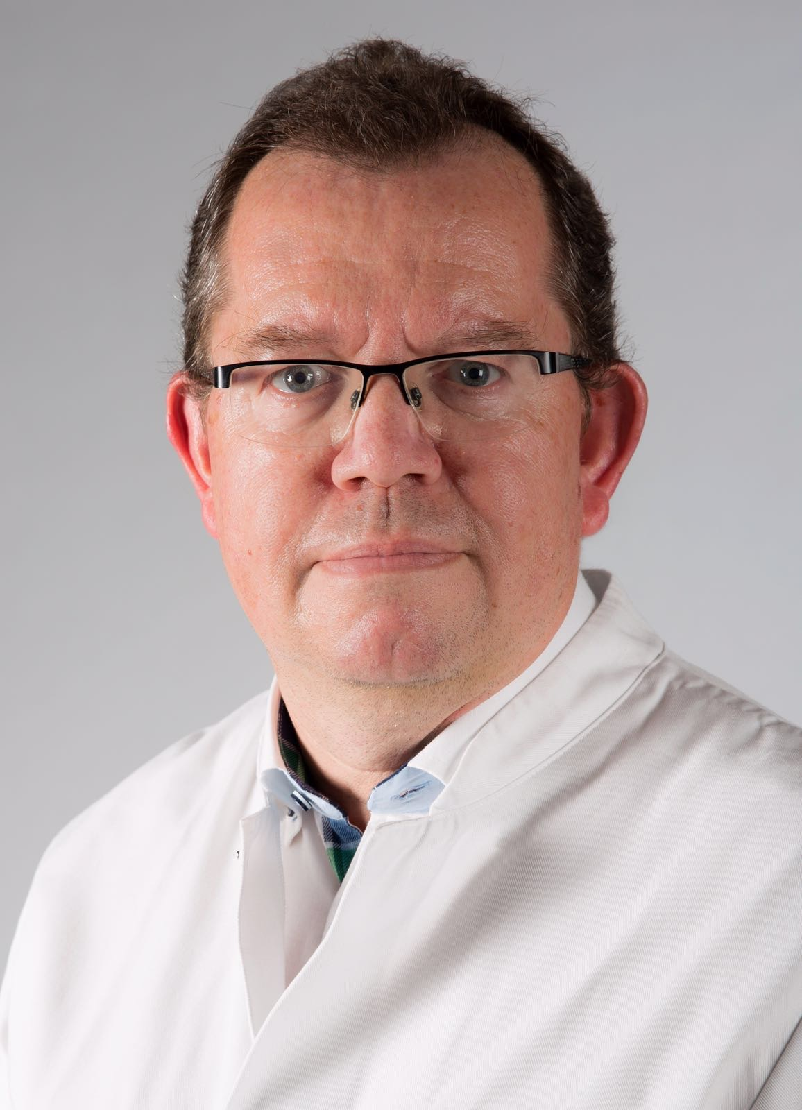 Dr. Michael Knoop Palma de Mallorca
