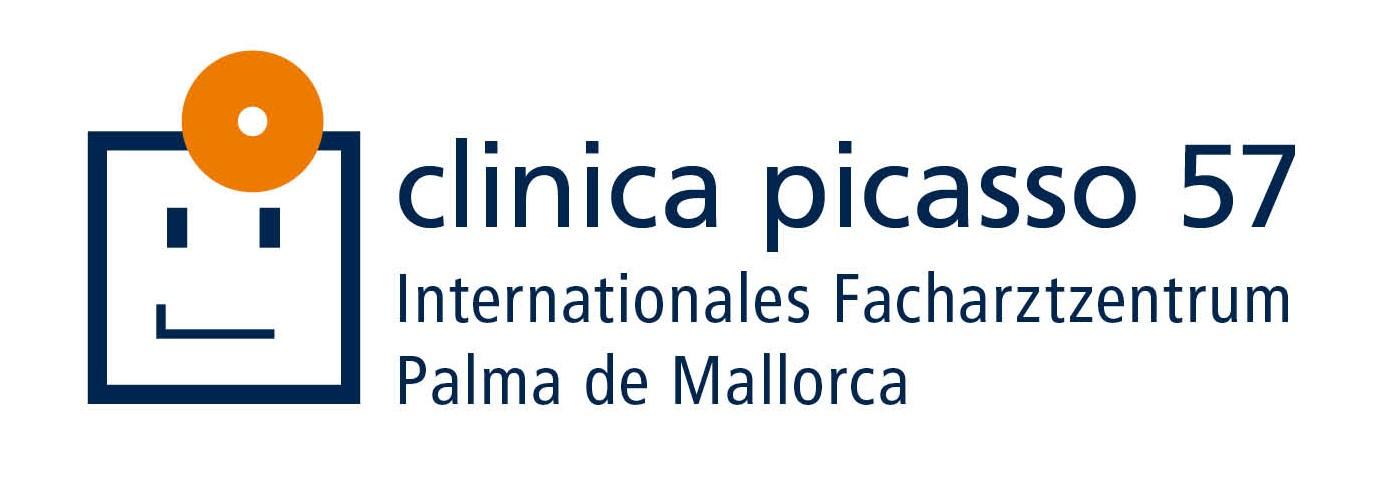 Dr. Michael Knoop Palma de Mallorca Clinica Picasso